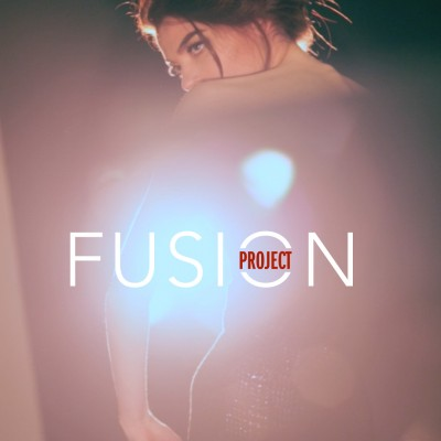 fusionproject2