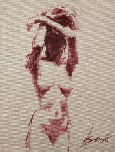 Copyright © Henry Asencio All Rights Reserved.